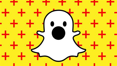 Find Out Who Are On Snapchat Snapchat Won T Stop Crashing Here S How To Fix The Problem Maybe