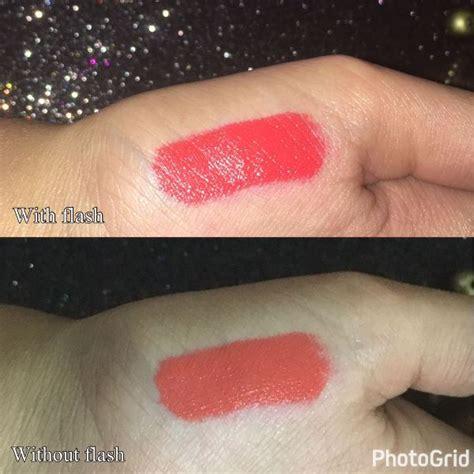 Morocco Nyx Soft Matte Lip Berkualitas nyx morocco soft matte lip review