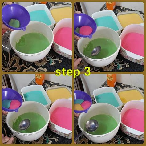 cara membuat ice cream paddle pop cara mudah buat aiskrim malaysia paddle pop sedap guna