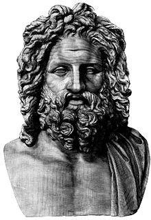 biography of zeus zeus wikipedia