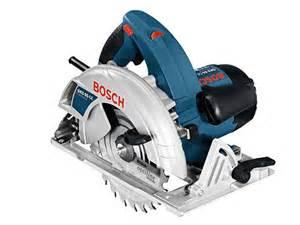 power tools uk dewalt bosch milwaukee power tools makita scruffs workwear