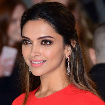 deepika padukone caste deepika padukone movie shoot postponed