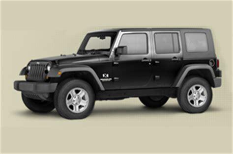 Jeep Wrangler 4 Door Lease Jeep Wrangler Unlimited 4 Door Bougainvillea Leasing Ltd