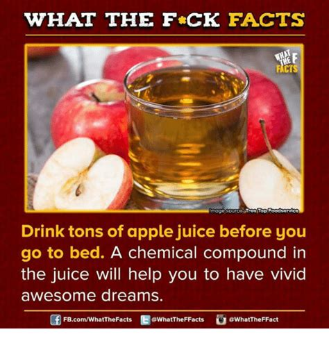 drinking apple juice before bed drinking apple juice before bed 28 images 17 best