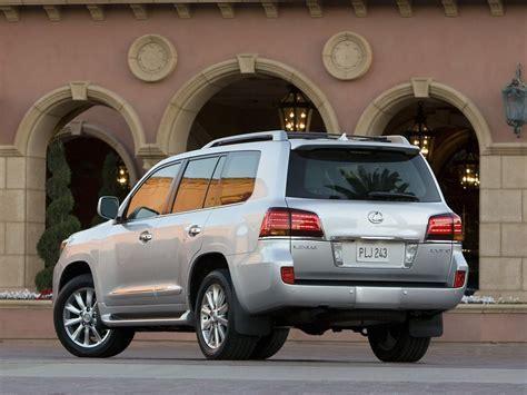 lexus lx 570 fuel economy lexus lx technical specifications and fuel economy