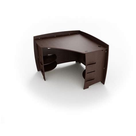 Legare Corner Desk Legar 233 174 42x42 Quot Corner Desk 167645 Office At Sportsman S Guide