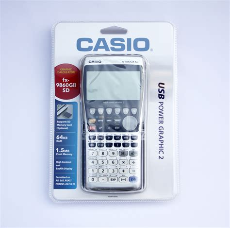 tutorial casio fx 9860gii casio casio fx 9860gii sd engineering survey graphing