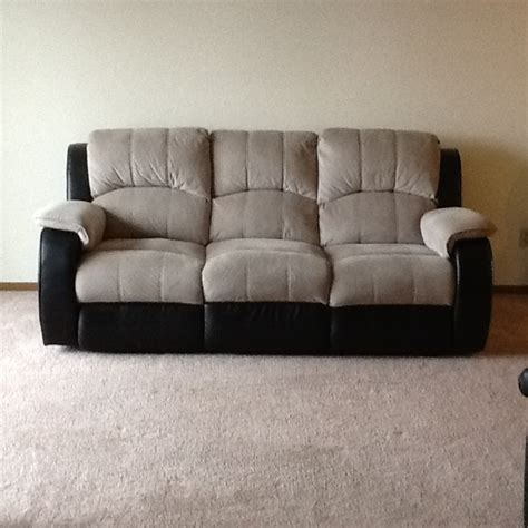 Furniture S by Furnitures For Sale Minneapolis 55369 Albertville Home