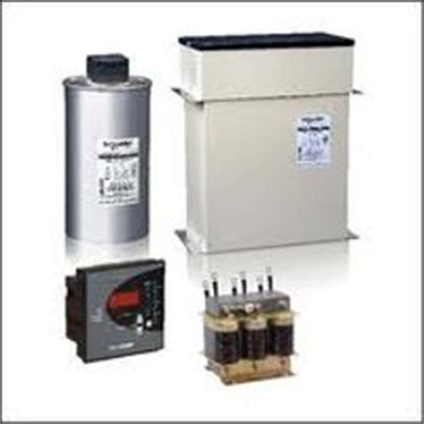 capacitor schneider schneider capacitor jj enterprises wholesale supplier in kolathur thirumal nagar chennai