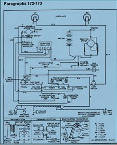 Solved Ford 3910 Switch Wiring Diagram Fixya