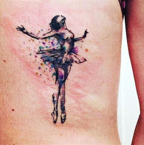 tattoo maker patna best 25 girl tattoos ideas on pinterest future tattoos