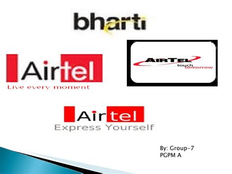 Airtel Mobile Address Search Airtel