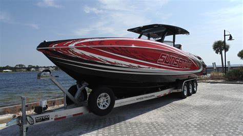 fishing boats for sale green bay wi 2017 new sunsation 34 ccx center console fishing boat for