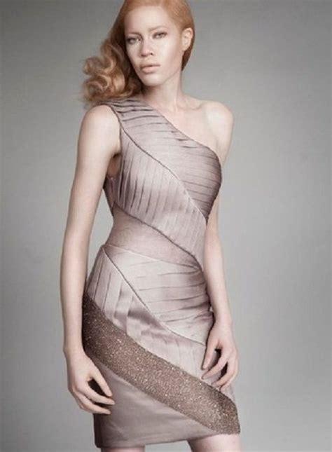 Diandra Expand american top model and fashion model diandra