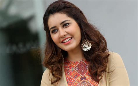 south actress rashi rashi khanna cutest and charming south indian actress hd