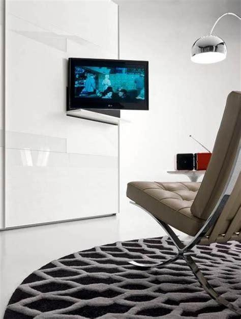 armadio con televisione domus arredi fimar l armadio 100 made in brianza con il