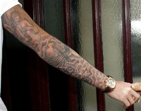 exotic tattoos for men 17 best images about tattoos on sleeve sleeve