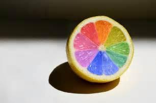 creative colors lemon color wheel by door creative color