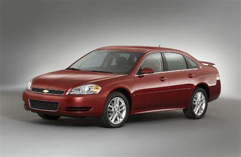 2007 impala recalls image gallery 2014 impala recall