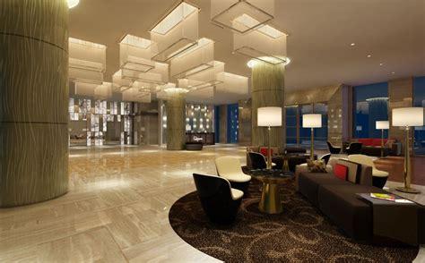 hotel ideas hotel lobby design ideas 3 house design ideas