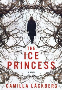 0007416180 ice princess patrik hedstrom and the ice princess free ebooks download