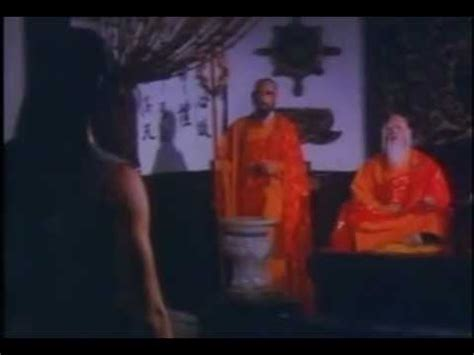 film india lama youtube shaolin vs lama full movie 1983 youtube