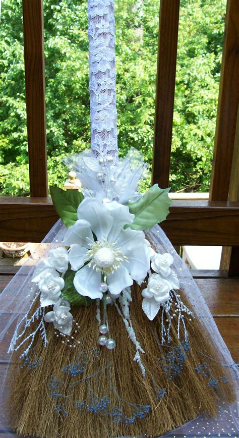 Wedding Ceremony Jumping The Broom by Jumping The Broom American Ceremony Search