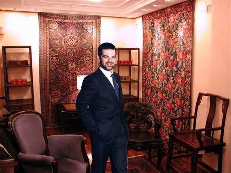 compro tappeti persiani usati tappeti antichi roma collezionesaman tappeti persiani