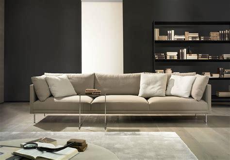 leather couches san diego modern sofas san diego modern leather sofas san diego