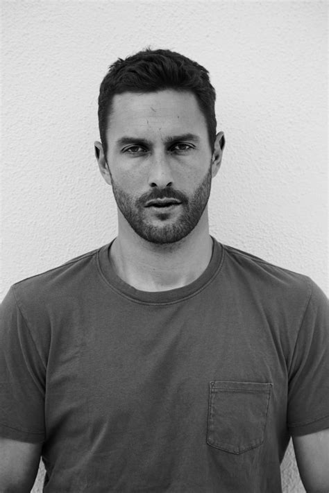 noah p mills 1109 best images about models noah mills on pinterest