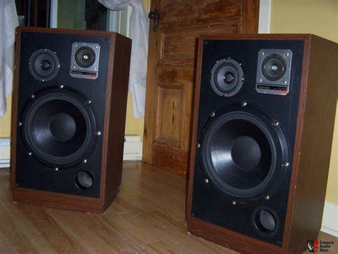 Speaker Vishiba speakers toshiba cs 335 photo 69413 canuck audio mart