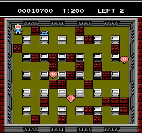 bomberman full version game free download bomberman vs digger full version free download