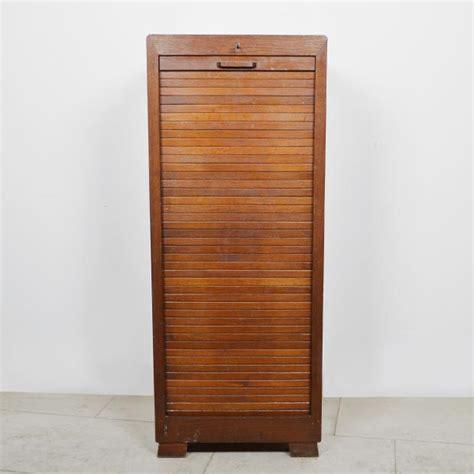 büromöbel holz rollschrank holz bestseller shop f 252 r m 246 bel und einrichtungen