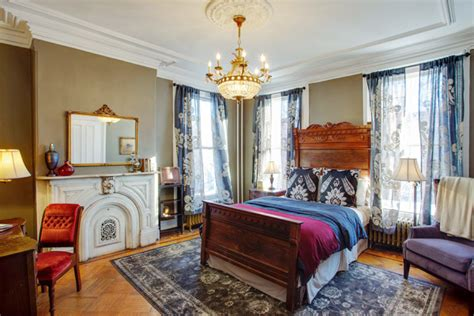 black owned bed and breakfast 7 five star rated black owned bed and breakfasts to try