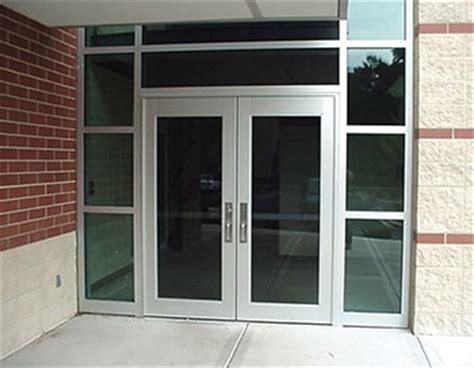 door to door business sales commercial doors baltimore lock hardware inc
