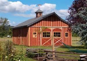 Small Barn Home Kits Small Barn House Kits So Replica Houses