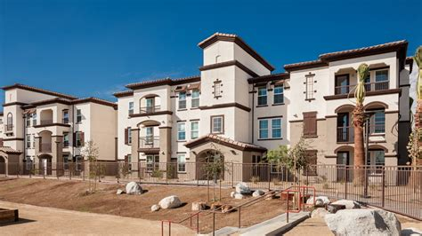 san bernardino county housing authority valencia vista multi family housing san bernardino national core