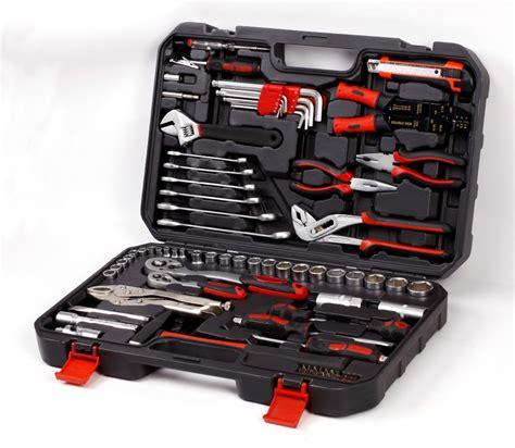 tool set ok tools 84pcs auto mechanic tool set in tool sets