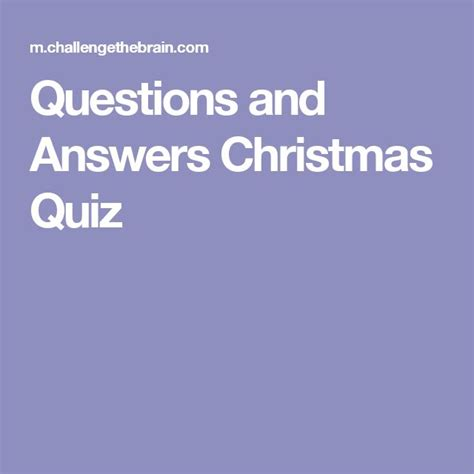 the 25 best ideas about quiz questions on