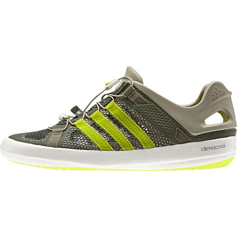 adidas men s climacool boat breeze water shoes - Adidas Climacool Boat