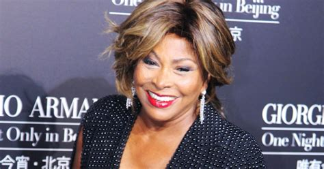 tina turner tina turner to turn in u s citizenship for swiss