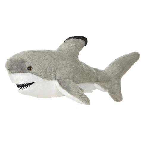 black doll shark tank destination nation blacktip shark stuffed animal by