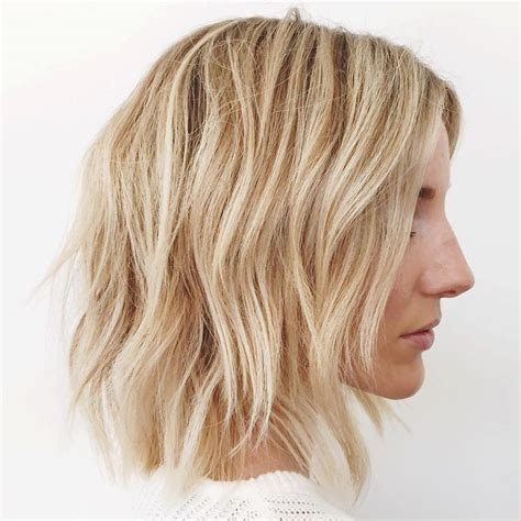 medium piecey haircuts 40 beautiful and convenient medium bob hairstyles
