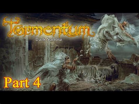 best friends play tormentum sorrow part 2 let s play tormentum ep 04 escaping the castle doovi