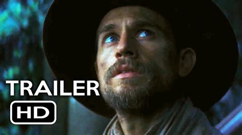 the lost trailer the lost city of z official trailer 1 2017 tom