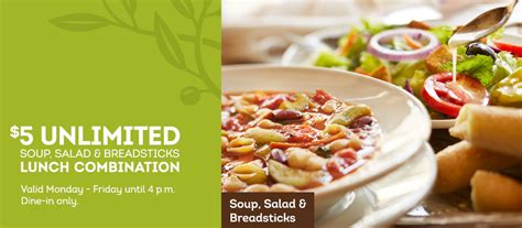 olive garden coupons lunch 2015 olive garden coupon for 5 lunch