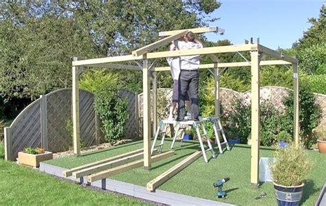 come costruire un gazebo come costruire un gazebo gazebo realizzare un gazebo