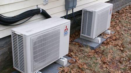 tarif pompe a chaleur air air 1068 prix d une pompe 224 chaleur air eau co 251 t moyen tarif d