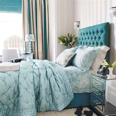 b5 in my bedroom оформление изголовья кровати своими руками 22 фото идеи дизайн интерьера декор своими руками