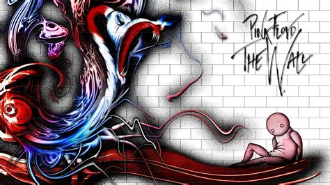 pink floyd the wall images pink floyd wallpaper 1600x900 wallpoper 249752